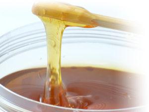優光泉 麦芽糖1