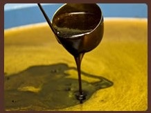 野草原液「酵素八十八選」7